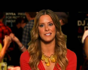 """""""It's Kind of Incestual"""" & More Quotes From Most Eligible Dallas Season 1, Episode 1"""