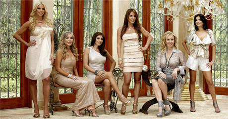 Real Housewives of Miami Will Return for Season 2