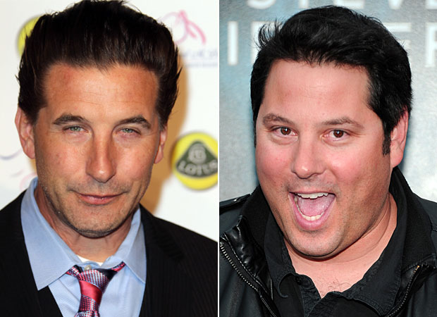 Casting News: Billy Baldwin and Greg Grunberg to Guest Star on Hawaii Five-0 Season 2