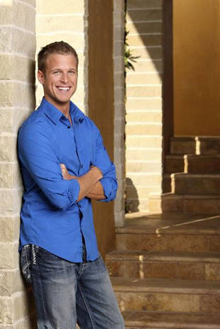 Exclusive! William Holman on the Infamous Bachelorette Roast and Why ABC Fell Out of Love With Him on Bachelor Pad 2