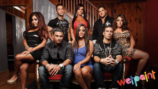 Why Is There No New Jersey Shore on September 1?