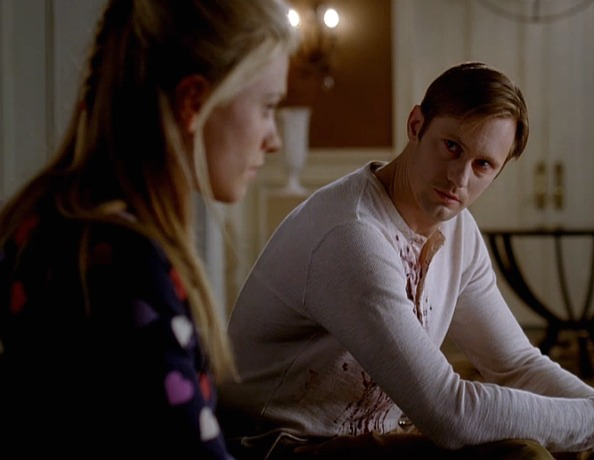"True Blood Power Rankings for Season 4, Episode 10: ""Burning Down The House"""