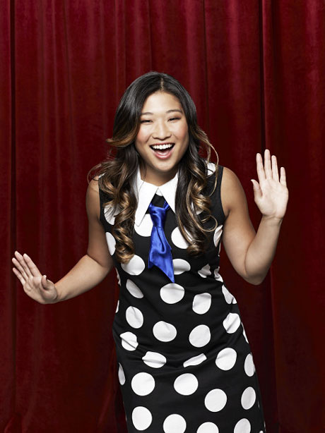 More Hints About Glee Season 3: Our Detailed Analysis of the Latest Promo, Round 2