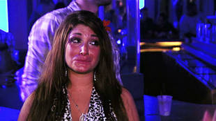 """Let's Get Wastey Pants"" Top 10 Quotes From Jersey Shore Season 5, Episode 3"