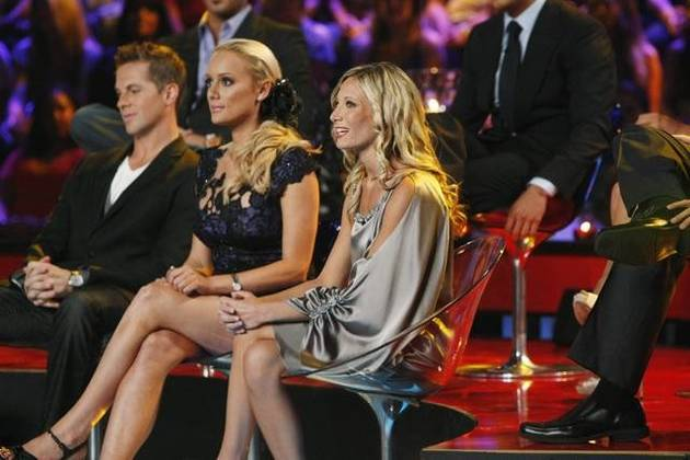 Will There Be a Bachelor Pad Season 3?