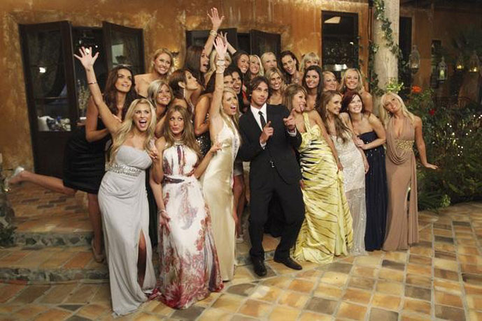 Bachelor Spoilers! Who Goes Home in Season 16, Episode 3?