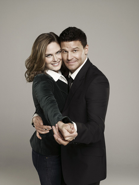 Bones Season 7 Spoiler Round Up – What To Expect in Episodes 6, 7 and 8