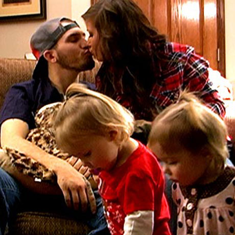 """I Can't Wrap Good"": Top 8 Greatest Quotes From Teen Mom 2 Season 2, Episode 5"