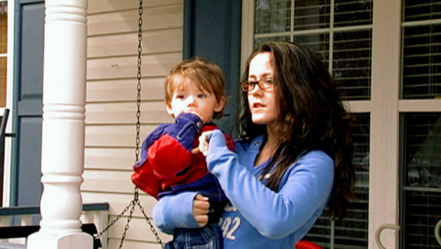 """Whatever You Do, Jenelle, Don't Lie About Smoking the Weed, Man"": Top 10 Greatest Quotes From Teen Mom 2 Season 2, Episodes 6 and 7"