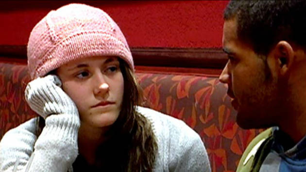 10 Biggest WTF Moments From Teen Mom 2 Season 2, Episodes 6 & 7