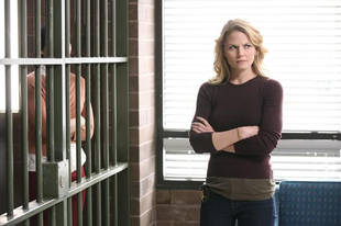 Once Upon a Time Spoiler: Emma Will Have Multiple Love Interests in Season 2