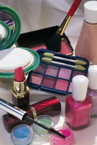 Beauty Bargains For Fall: 7 Must-Haves for Under $10!