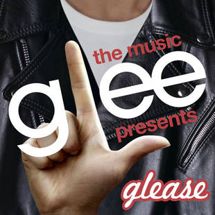 Glee Season 4 Music Spoilers: Which Grease Songs Will Be in Episodes 5 and 6?
