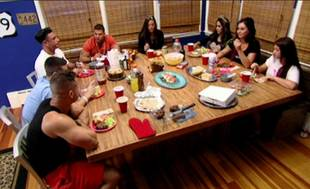 Jersey Shore to Air Another 2-Hour Episode on Thursday, October 11