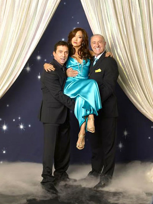 Why Is Dancing With the Stars All-Stars on at 8 p.m. Tonight, October 23?