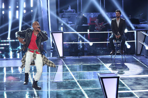 Top 3 Most Surprising Knockout Round Wins From The Voice Season 3