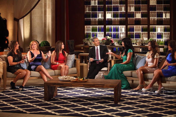 Top 5 RHoNJ Tweets of the Week: October 12