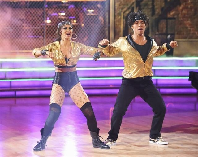Why Is DWTS All-Stars Only an Hour Long Tonight, October 22?