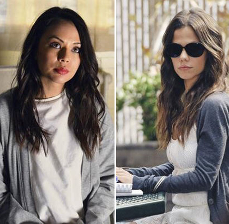 Pretty Little Liars Spoiler: Which Bad Girl Will Return in Season 3, Episode 22?
