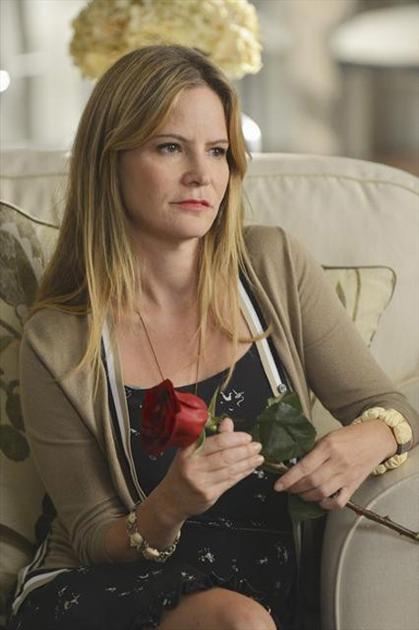 Who Is Your Favorite New Character on Revenge Season 2?