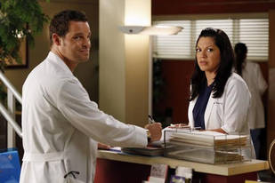 Why Is There No New Grey's Anatomy Tonight, November 22?