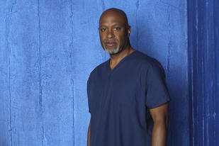 Grey's Anatomy Death Watch: 3 Reasons Why Richard Will Die in 2013