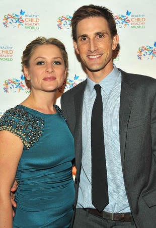 Who Is Jessica Capshaw's Husband? 5 Things to Know About ...