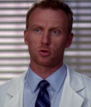 Grey's Anatomy Spoiler: Does Owen Know the Lawsuit Is Targeting the Hospital? (VIDEO)