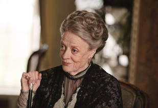 Has Downton Abbey Been Renewed for Season 4?