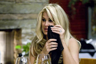 Kim Zolciak Must Move Out of Her House, But Vows to Take Every Flower With Her: Recap of The Real Housewives of Atlanta Season 5, Episode 3