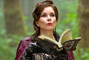 Once Upon a Time Spoilers: Which Unlikely Trio Will Join Forces in Episodes 8 and 9?