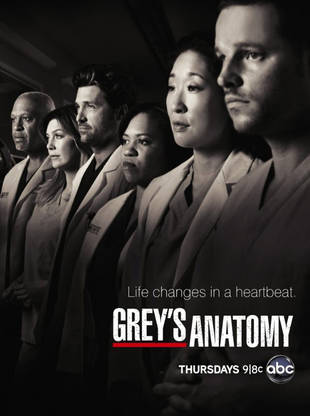 Grey's Anatomy Bombshell: What Happened on Season 9, Episode 7?