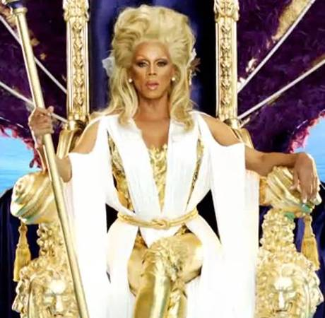 When Is RuPaul's Drag Race Season 5?