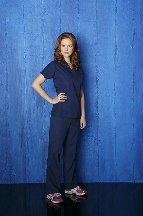 Grey's Anatomy Death Watch: Why April Kepner Will Die in 2013