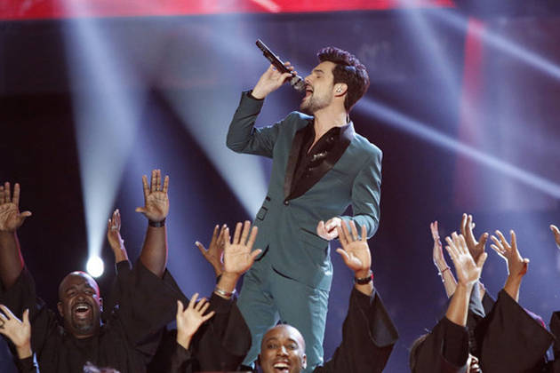 5 Reasons Cody Belew Should Have Won The Voice Season 3