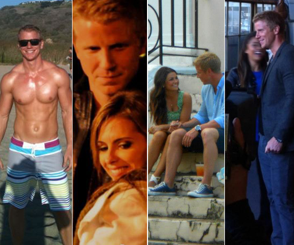 Bachelor Spoiler Roundup: Everything We Know About Sean Lowe's Season So Far — November 17, 2012