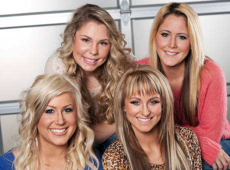 Will There Be a Season 5 of Teen Mom 2?
