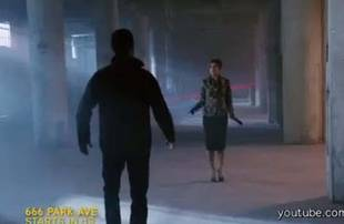 Revenge Season 2: Will The Initiative Kill Aiden Mathis?