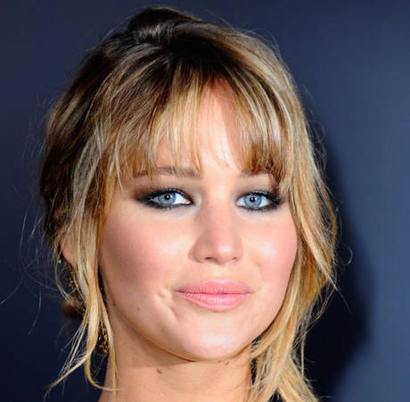 Jennifer Lawrence to Host Saturday Night Live in 2013!