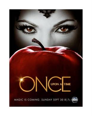 "Once Upon a Time Burning Question: Who Is ""Murdered"" on Season 2, Episode 10?"
