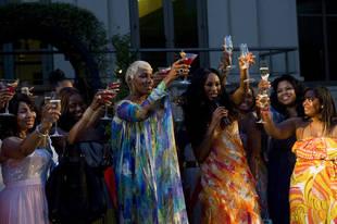 NeNe Leakes Doubts Kenya Moore's Relationship: Recap of The Real Housewives of Atlanta Season 5, Episode 7