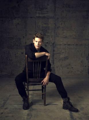 Vampire Diaries Poll: Should Matt Die in Season 4?