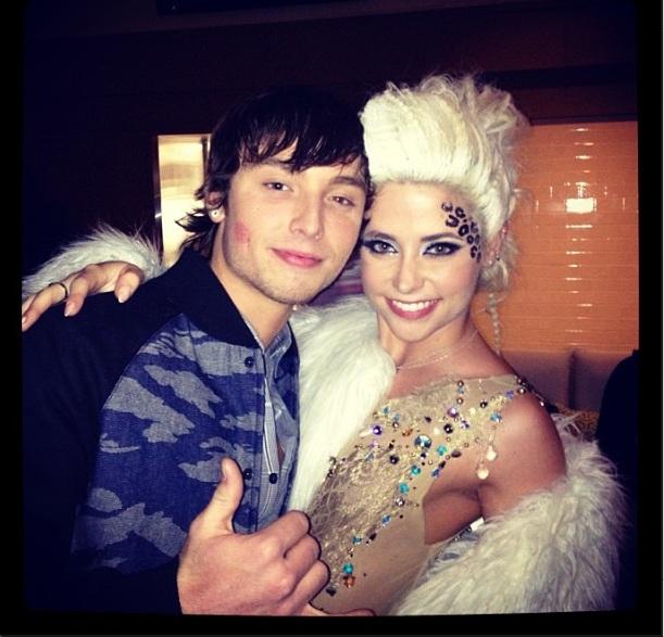 Why Isn't X Factor on Tonight, December 26, 2012?