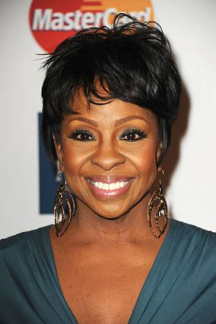 Was Gladys Knight a Special Last Minute Addition To Dancing With the Stars Season 14?