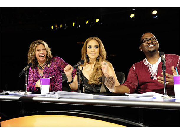 Watch All the Performances From American Idol's Judgment Day (Part 2) on February 23, 2012