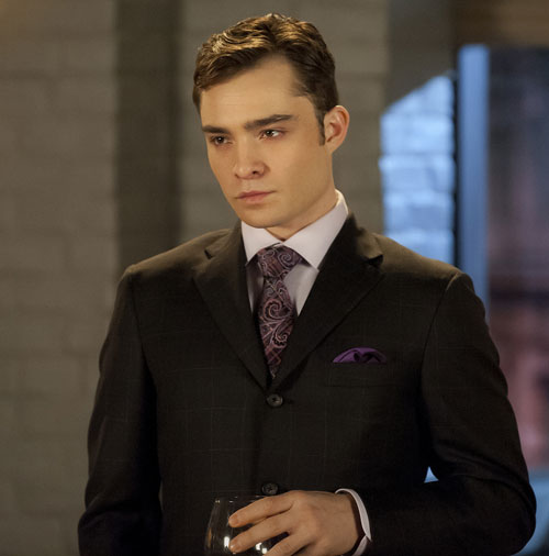 Is Gossip Girl on Tonight, February 20, 2012?
