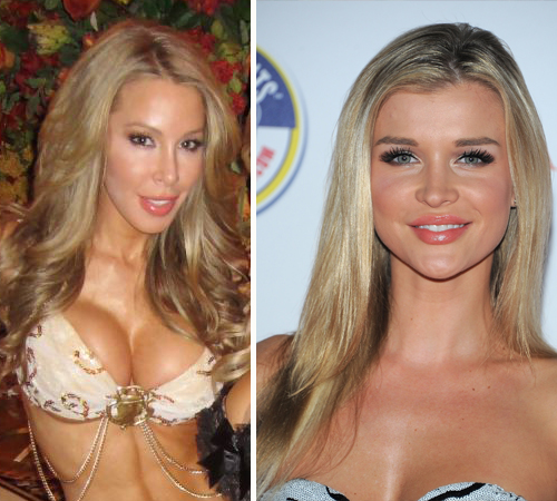 Joanna Krupa and Lisa Hochstein Rumored to Be Joining the Real Housewives of Miami for Season 2