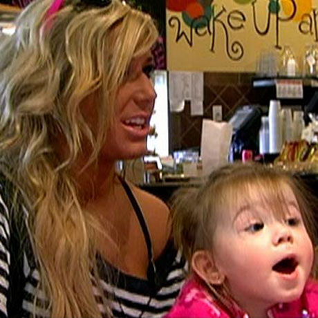 """You Don't Do Crack, Right?"": Top 10 Greatest Quotes From Teen Mom 2, Season 2, Episode 10"