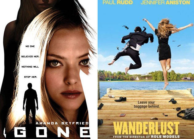 Good Deeds, Gone, Wanderlust: Wetpaint Entertainment's Sexy-Not Sexy Weekend Movie Guide, 2/24