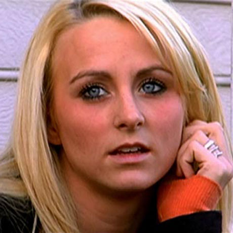 """""""You Don't Do Crack, Right?"""": Top 10 Greatest Quotes From Teen Mom 2, Season 2, Episode 10"""